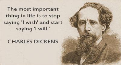 Cita Charles Dickens